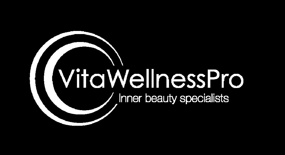 VitaWellnessPro - Health Products Supplier in UK