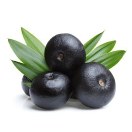 Acai Berries- Health Benefits