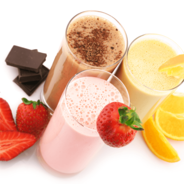 Meal Shakes And Protein Powders- Can Help you to Loss Weight | Vita Wellness Pro