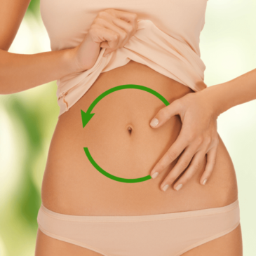 Stomach Bloating- Why am I so bloated?  | Vita Wellness Pro