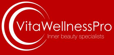 Vita Wellness Pro Logo