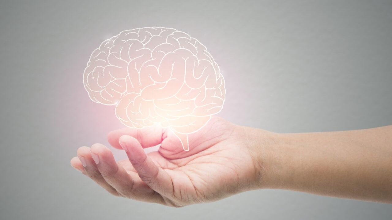 Maintaining Brain Health With Omega-3